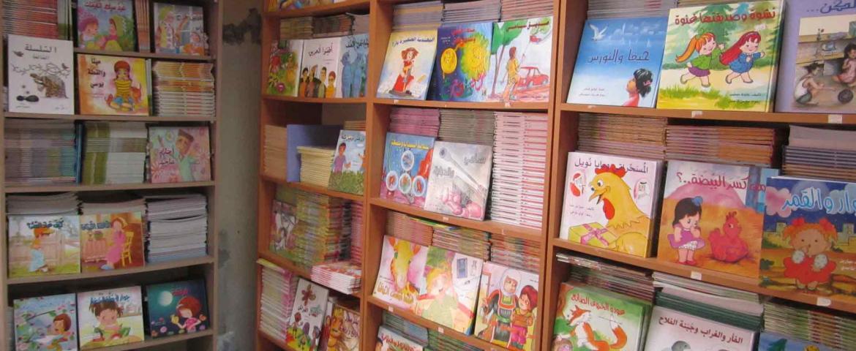لماذا لا تواكب الدراسات النقديّة أدب الأطفال المحليّ؟