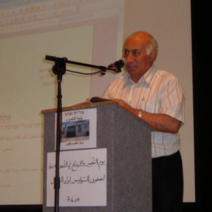 د. محمود أبو فنّه يكتب: تجربتي مع أدب الأطفال